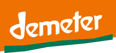Demeter デメテル