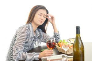 wineheadache