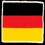 ドイツのオーガニック認証機関|Demeter|BIOLAND|NATURLAND|ECOVIN