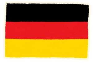 Germany-300x204