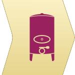 自然派オーガニック・ワインから見たワインの造り方|発酵・醸し(赤ワイン)