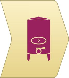 発酵・熟成